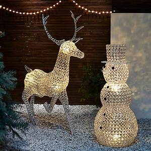 Best, Outdoor, Christmas, Lights, To, Give, Exteriors, Festive, Sparkle