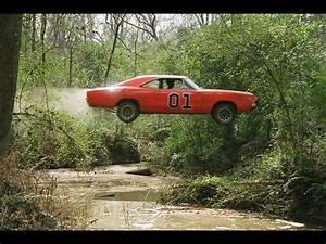 Auto Jmp : the general lee 1969 charger american muscle car guide ~ Gottalentnigeria.com Avis de Voitures