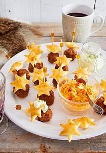 Brunch Buffet Ideen : die besten 17 ideen zu partyh ppchen auf pinterest party ~ Lizthompson.info Haus und Dekorationen