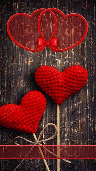 Iphone Heart Phone Stickers Wallpapers Mobile Resolution
