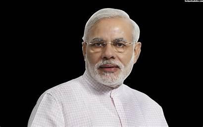 Modi Narendra India Wallpapers Bjp Wallpaperaccess Imran