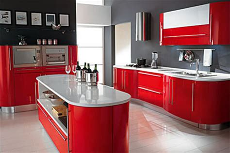 popular kitchen cabinet colors for 2014 best kitchen cabinet colors 2014 top cabinets brands 9151