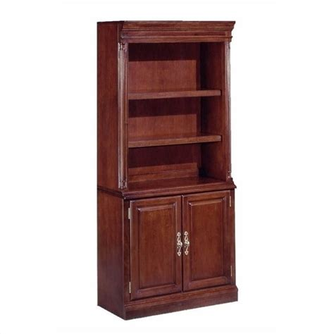 purchase kitchen cabinets flexsteel keswick bookcase with cabinet 7990 09 4447