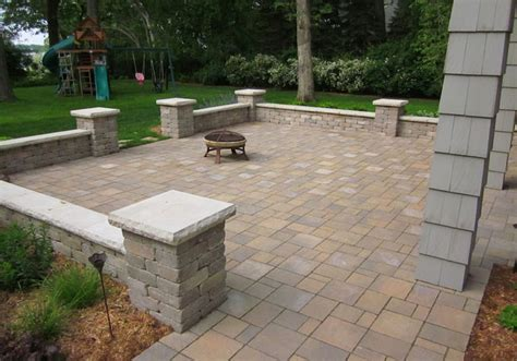 Patios, Walkways And Walls Portfolio. Small Patio Seating Set. Garden Patio Villas Margate For Sale. Lowes Patio Collection Plants. Patio Designers Near Me. Patio Homes For Sale Waite Park Mn. Patio Design Puerto Rico. Patio Rose Collection. Martha Stewart Outdoor Living Patio Furniture