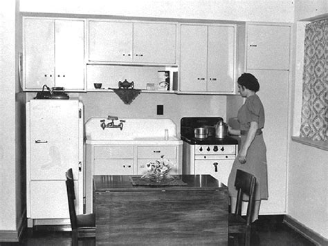 cabinets designs kitchen chapter 3 3 1938