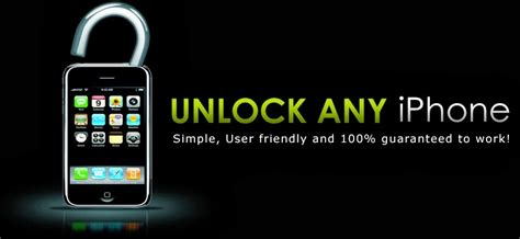 how to unlock iphone 5s without sim card apple imei calculator