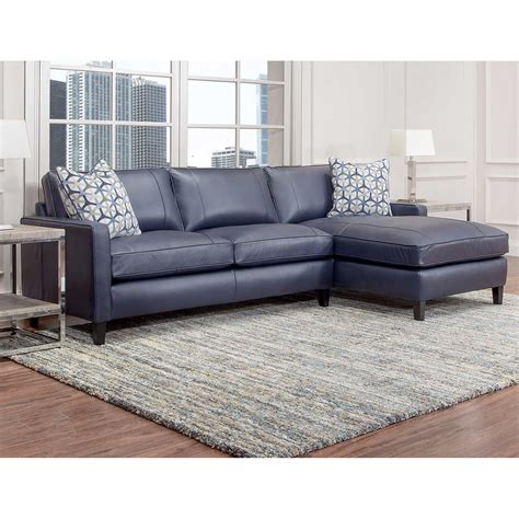 navy blue leather loveseat navy blue leather sofa and loveseat thesofa