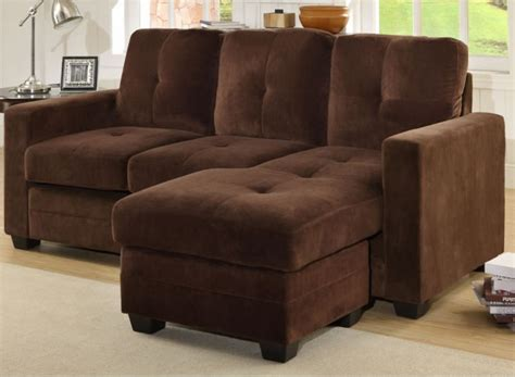 Apartment Size Sectional Sofa Apartment Size Sofas And