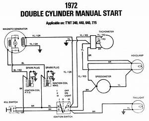 wiring diagram polaris indy deluxe 340 wiring diagrams With polaris snowmobile wiring diagrams s 3034354002f157e7