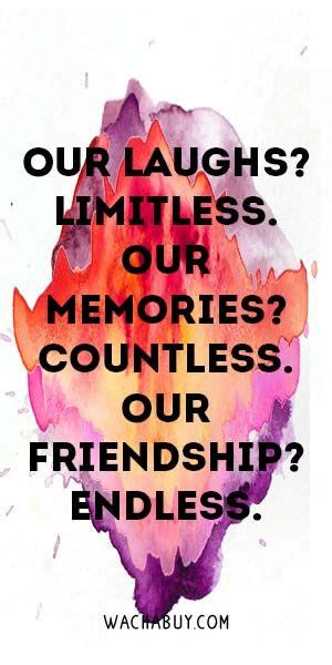 top    friends ideas  pinterest  friend