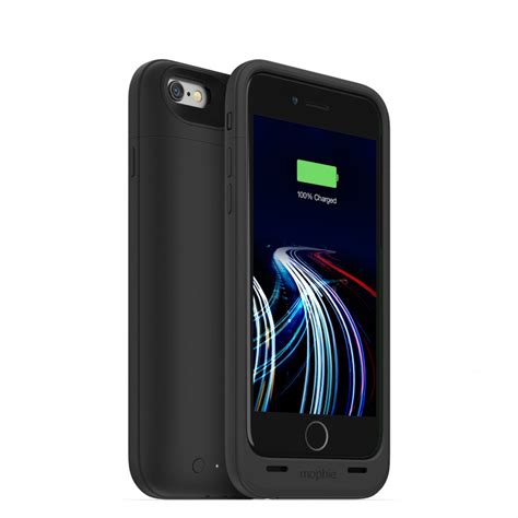 iphone 6 juice pack ultra battery free shipping