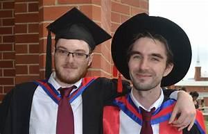 CSU Bathurst students celebrate graduation | Western Advocate