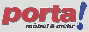 Verkaufsoffener Sonntag In Brandenburg : porta berlin ffnungszeiten verkaufsoffener sonntag ~ Markanthonyermac.com Haus und Dekorationen