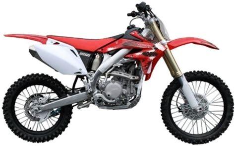 brand new motocross bikes brand new 250cc 4 stroke sr250 dirt bike motorcycle