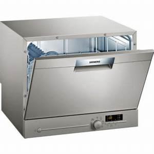 Petit Lave Vaisselle Pas Cher : doit on utiliser un petit lave vaisselle ecommerce ~ Dailycaller-alerts.com Idées de Décoration
