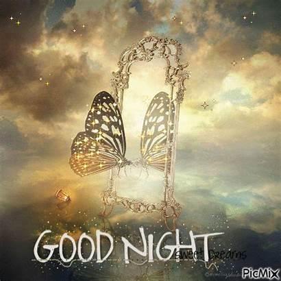 Night Lovethispic