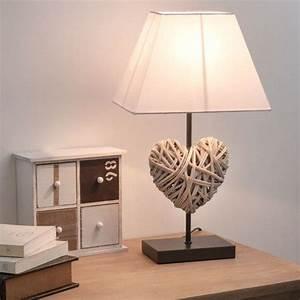 Lampe De Chevet Dorée : 1000 id es sur le th me lampe de chevet sur pinterest ~ Dailycaller-alerts.com Idées de Décoration