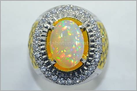 batu black opal kalimaya b519 17 best images about opal gemstone batu kalimaya on