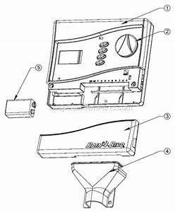 94 Kawasaki 750 Ss  X4 Jet Ski Service Manual Wiring Diagram