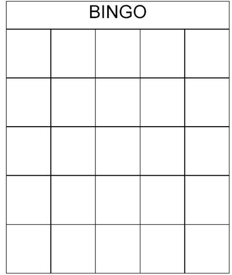 blank bingo template file blank bingo card gif teedia