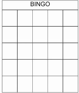 theme bingo worksheet sample With bingo sheet template