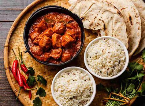 instant pot double  indian chicken tikka masala