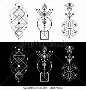 Inka Symbole Bedeutung : ber ideen zu totem tattoo auf pinterest inka tattoo t towierungen und tattoo designs ~ Orissabook.com Haus und Dekorationen