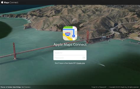 how to fix your apple maps business location insideout