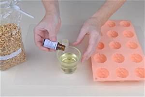 Duftöl Selber Machen : seife selbst herstellen bastelidee orangenseife basteln mit dem bastelmagazin alles rund ~ Orissabook.com Haus und Dekorationen