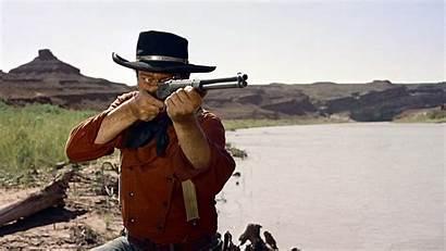 Western Screensavers