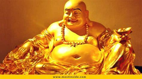 Common Chinese Vaastu Practiced In India