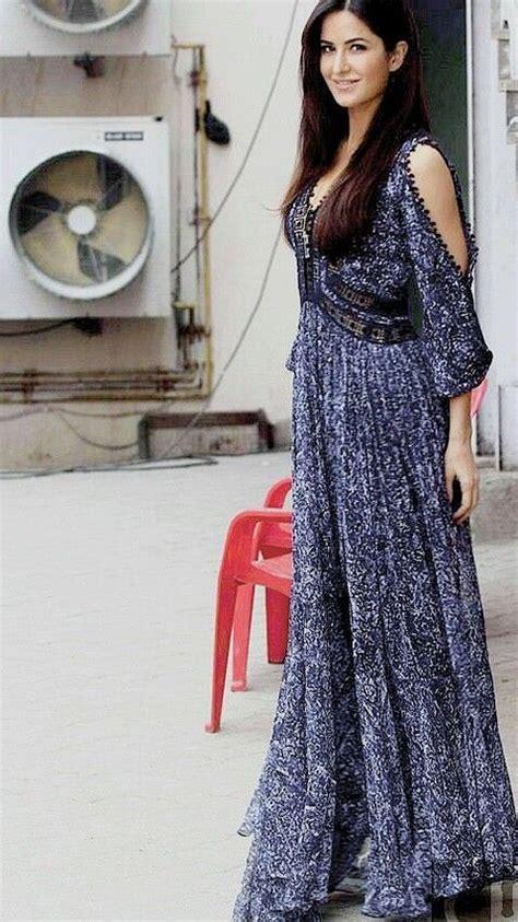 katrina kaif bollywood fashion dresses indian celebrities
