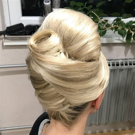 Popular Hairstyles In The 60s by 22 Foxy 60s Hairstyles That You Can Wear In 2019