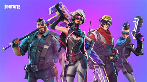 fortnite generated  million  march