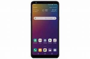 How To Install Lineage Os 17 Gsi For Lg Stylo 5x  Android 10