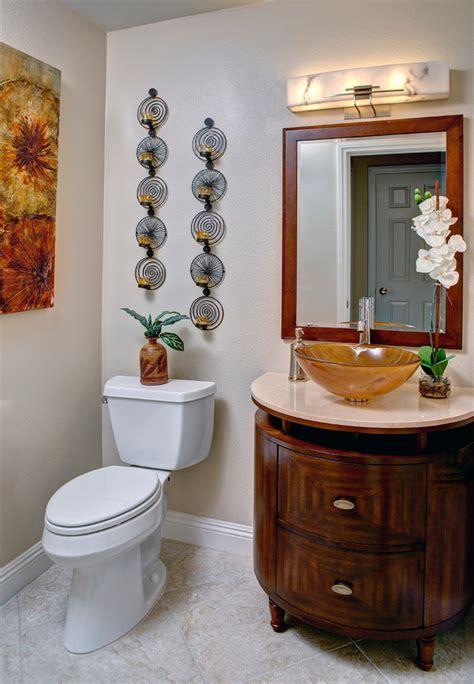 ideas for bathroom wall decor splendid bathroom wall decor decorating ideas gallery in