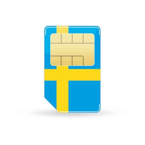schweden prepaid sim karte beachsimcom daten