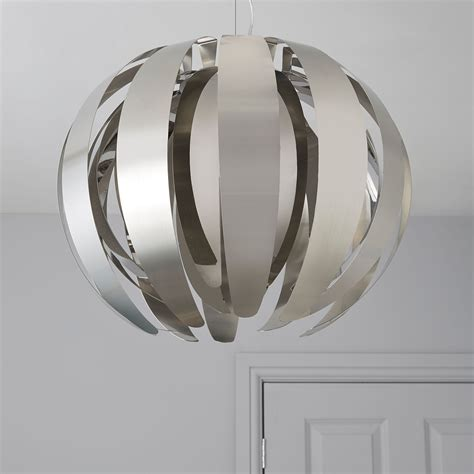 15 photo of outdoor ceiling lights at b q