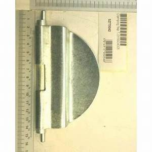 Aspirateur Feuilles Lidl : aspirateur chantier lidl brosse electrostatique ~ Dallasstarsshop.com Idées de Décoration