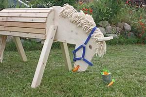 Bauanleitung Holzpferd Toom : holzpferd kopf schablone wir bauen das holzpferd zum schreibtisch um holzpferd basteln basteln ~ Eleganceandgraceweddings.com Haus und Dekorationen