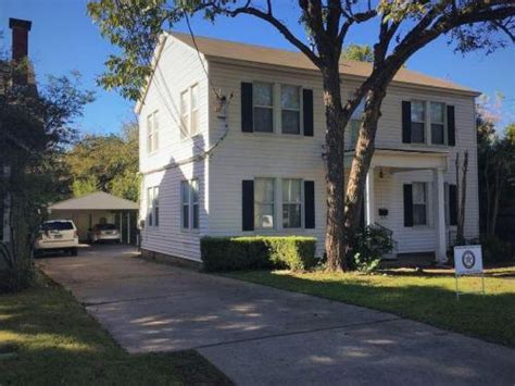 houses  rent  austin tx      month