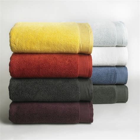 sears bath rugs and towels revere mills bath towels find fashionable affordable