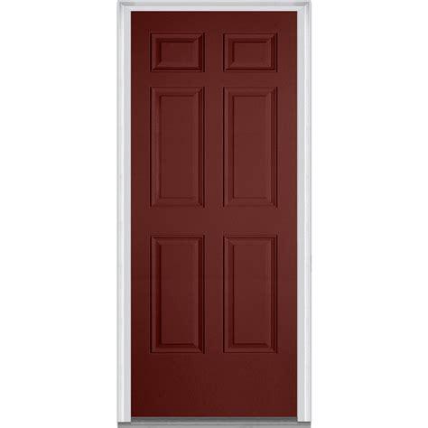 prehung exterior door doors astonishing prehung entry door mesmerizing prehung