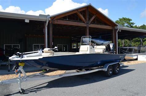 Xpress Boats Dealer by 2018 Xpress H22b