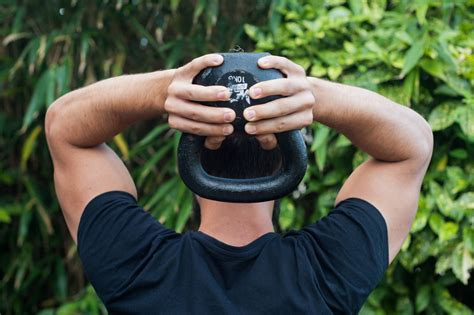 kettlebell osteoporosis fights