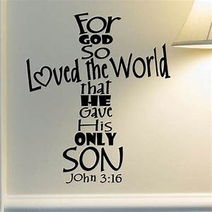 Best ideas about scripture wall art on