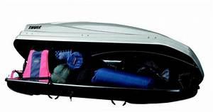 Ouverture De Toit : meilleur coffre de toit voiture comparatif et conseils d 39 achat ~ Melissatoandfro.com Idées de Décoration
