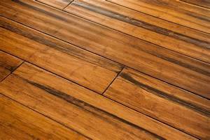How to clean engineered wood floors with vinegar carpet for How to clean engineered wood floors with vinegar