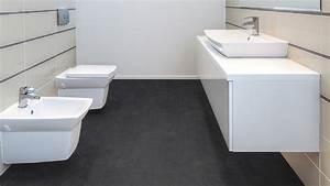 Klick Fliesen Preisvergleich : klick laminat fliesenoptik alle ideen ber home design ~ Michelbontemps.com Haus und Dekorationen