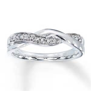 jared jewelry engagement rings jared rings jewelry